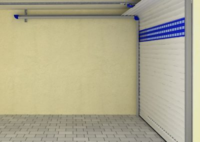 Garagen2