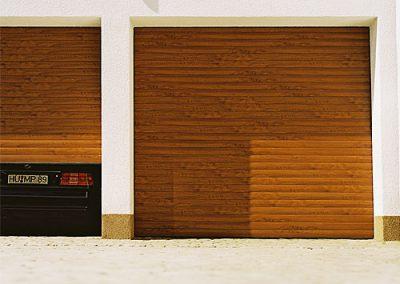 Garagen4